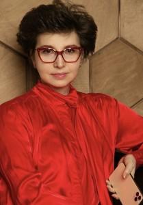 Светлана Богданчик, психотерапия